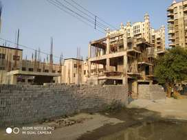 1/2 BHK independent floor in sector 48/49 gurgaon