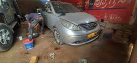 I want to sell my car urgent