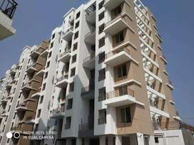 Unlock Deal : 1BHK for sales at Chakan MIDC