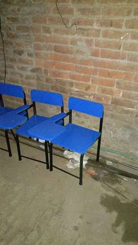 School chair Furniture