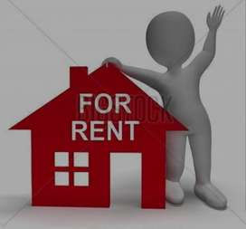 Godown on RENT AVAILABLE