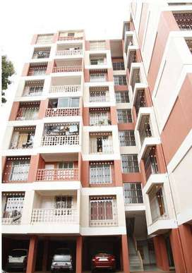 3BHK Flat for Sale at Ponda