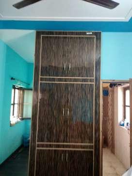 One Room Set for rent near IT Park Shastradhara Road Dehradun