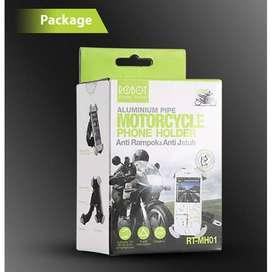 HOLDER MOTOR ROBOT RT-MH01 PHONE