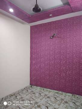 FOR SALE TWO BEDROOM SET SEMI FURNISHED NEW LAUNCH CALL MR RAHUL