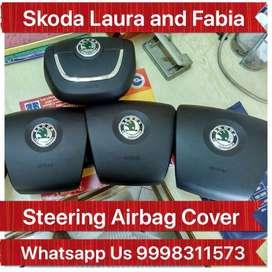 Virar East Mumbai Skoda Airbag Covers