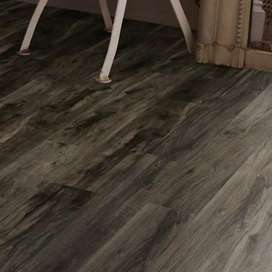 Vinyl flooring tiles pvc sheets wooden flooring laminate flooring gras