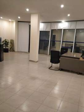 4 Marla commercial 2nd floor for rent