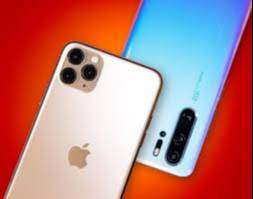I want to sale my I phone 11 pro in good condition