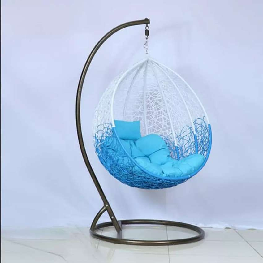 Swings Swing Jhola Sale with free delivery 0
