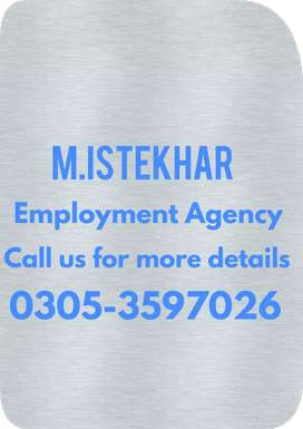 All jobs available here