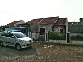 Over kredit di  grande asri residence