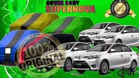 Cover mobil Avanza , Xenia , Terios , Rush , calya , Sigra