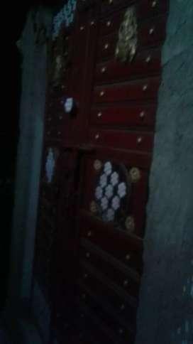 Rupaspur, Chamartoli