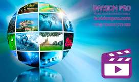 BEST Graphics Software ,YOUTUBE FACEBOOK  Thumbnail POSTER CREATERU