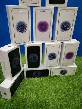 Dhamaka Offer all Apple I Phone  64GB Internal Rom Avilable