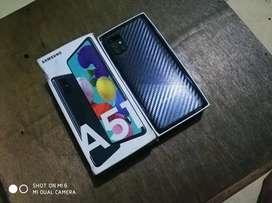 Samsung Galaxy A51 6/128 SEIN