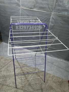 Cloth dryer for sell