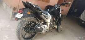 I want to sell my Yamaha fz