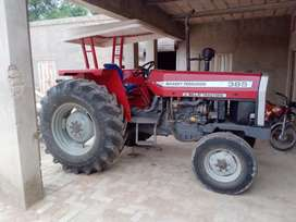 385 tractor model 2018/11/ for sale total jenion
