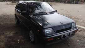 Mobil Suzuki Forsa GLX