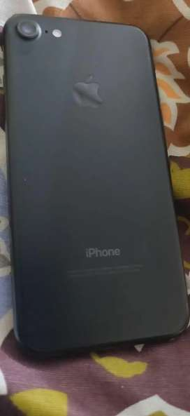 Apple iPhone 7 pta proved