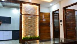 luxury flats in mohali in just 25 lac