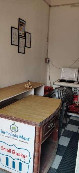 Shop for rent sector 34 noida