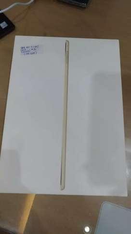 iPad Air 2 Gold 64 Gb - DC COM PANCING