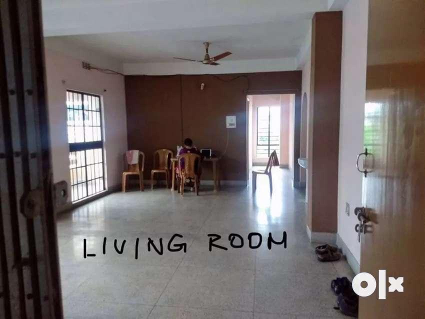 Kalyani Apartment, Sebok Road, near KFC & UBI, Siliguri. 0
