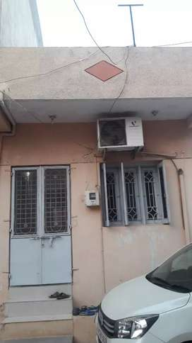 Furnished Kitchen, near road transport, road  touch property