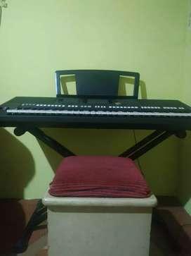 keyboard yamaha psr 950