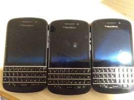 Blackberry Q10 Original USA Stock || Cash on delivery