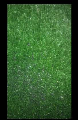 Artificial grass astro turf for landscape