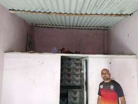 Chawl Room For Rent