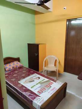 Furnished Bachelors Room available for Rent in Ramanathapuram