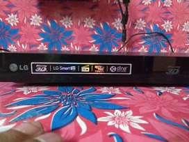 LG blu-ray 3d player