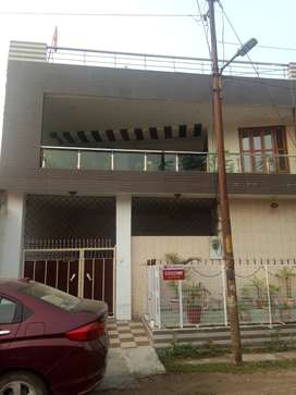 Luxury 5 BHK Independent House 3000 sq. ft.