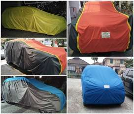 Cover Mobil, selimut,Tutup Body Mobil,bahan indoor bandung.18