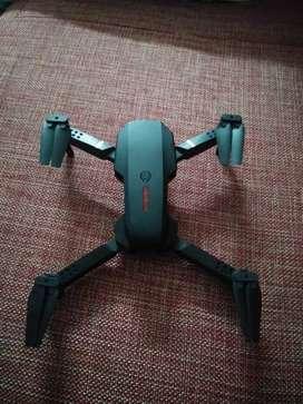 4k dual camera drone 5G WiFi