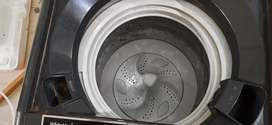 Fully automatic washing machine for sell