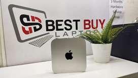 Mac mini 2011 i5 processor (4gb Ram 500gb HDD) siera OS low price
