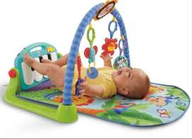 Baby Gym Play set / Baby Piano Musical