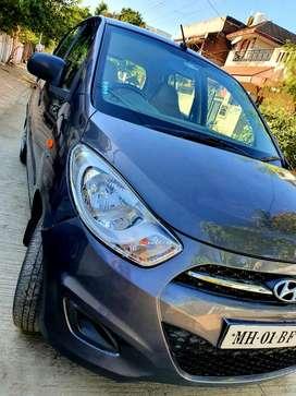 Hyundai I10 Magna, 2012, Petrol