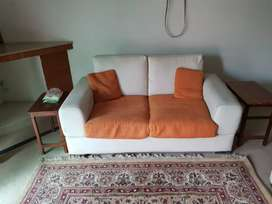 Johar town sofa washing and cleaning services at door step