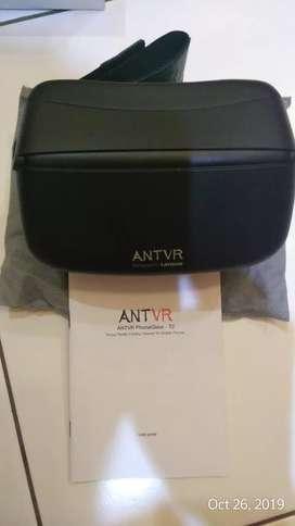 Kacamata ANTVR Phone Glass,Lenovo Original.
