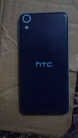 HTC Desire 626 urgent sale battery timing vvip pta approved