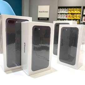 Apple iphone 7 128GB distri 1thn Bisa cicilan tanpa cc proses 9 menit