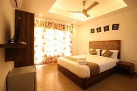 HOTEL FOR SALE IN ARAMBOL