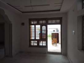 North Faceing Indeoendent villa For sale. 4bhk.